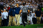 Penn State Football: Fourth Down Call Not One Soon To Be Forgotten On A Growing List Of High Profile Losses